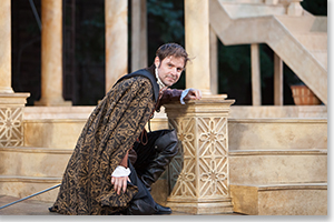 In Othello What Is Iago S View Of Human Nature